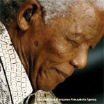 2013---Mandela_image