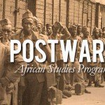 Examining post-1945 European empires across the Maghreb and sub-Saharan Africa