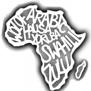 2015 - CutOut_StudyAnAfricanLanguage