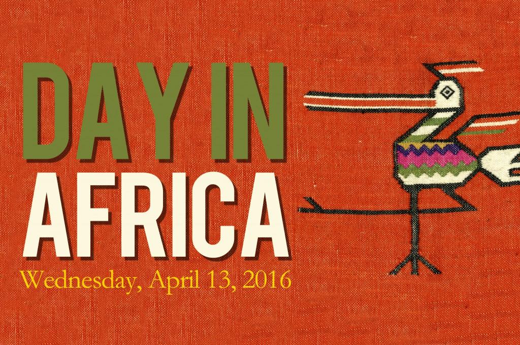 2015_DayInAfrica