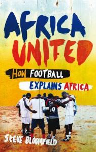 9781847676580 Africa United