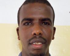 Abdihamid-Ahmed-Somalia