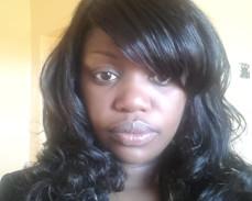 Abigail-Nedziwe-Zambia