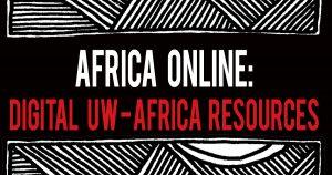 africa-online-digital-uw-africa-resources