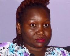 Apolmida-Tsammani-Nigeria
