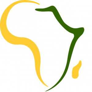 African Languages & Literature logo