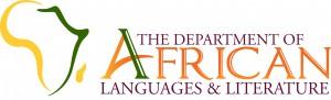 Color-Logo-African-Languages-Literature