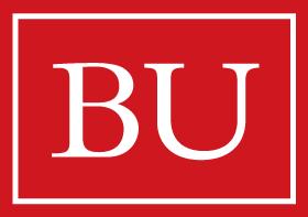 GSI-logo2 copy