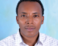 Gebeyehu-Abate-Ethiopia