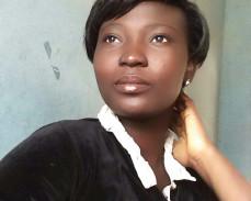 Juliana-Atinga-Ghana