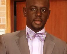 Julius-Gilayeneh-Liberia