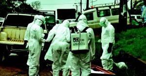 MHB Ebola panel poster_FINAL-1