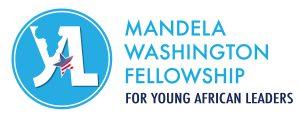 MandelaWF_logo_compact
