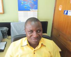 Peter-Anomah-Krodie-Ghana