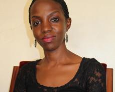 Rashida-Nakabuga-Uganda