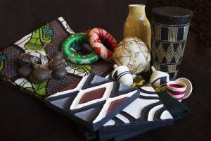 rwanda-box