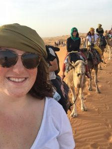 tess-and-camels