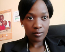 Tshegofatso-Mmalane-Botswana