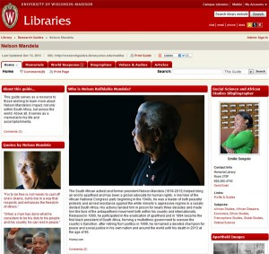 UWLibraries_Mandela
