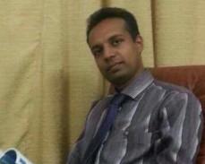 Vednidhi Sharma-Mudhoo-Mauritius