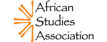 African Studies Association logo