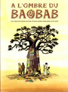 baruti_baobabcover