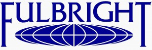 fulbright_logo1