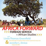 Foreign Service and African Studies